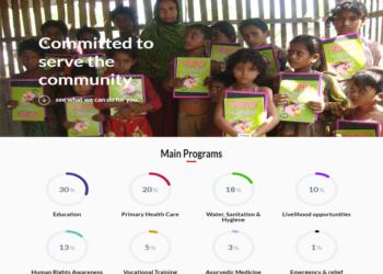 Dalit.org